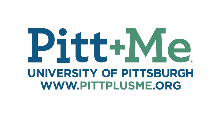 University of Pittsburgh Cancer Institute Clinical and Translational